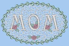 MOM & MUM