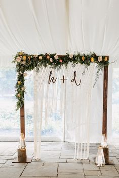 Drive All Night, Nj Wedding Venues, Boho Beautiful, Remember The Time, Boho Wedding Decorations, Bright Eyes, Key Design, Happy Anniversary, Event Design
