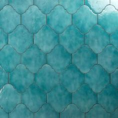 Ivy Hill Tile Appaloosa Arabesque Bone 8 in. x 10 in. Polished Porcelain Floor and Wall Tile sq. / - The Home Depot Bathroom Floor Tiles, Wall Tiles, Tile Floor, Morrocan Tiles Bathroom, Decorative Tile Backsplash, Moroccan Tiles, Tile Art, Turquoise Tile, Arabesque Tile