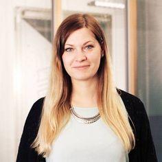 Laura, Program Coordinator Work and Travel für Australien, Neuseeland, Thailand, Südafrika und Kanada.