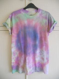 https://www.thehunt.com/the-hunt/GN7TB5-tie--dye-shirts