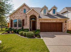 11311 Goddard Ct, Dallas, TX 75218