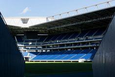 Suita City Football Stadium, Osaka, Japan|市立吹田サッカースタジアム|sports, stadium, soccer, ガンバ大阪