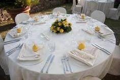 Αποτέλεσμα εικόνας για italian wedding table decoration with lemon