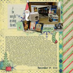 I used Time Out Scraps kit December Home found here: http://www.scraps-n-pieces.com/store/index.php?main_page=index&manufacturers_id=78