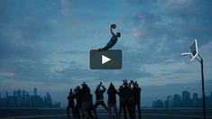 Soccer Players, Motion Design, Print Ads, Motion Graphics, Cinematography, Advertising, Cool Stuff, Videos, Fotografia