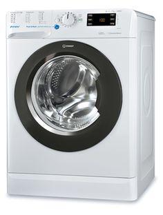 35 Beste Afbeeldingen Van Machines à Laver Wasmachines