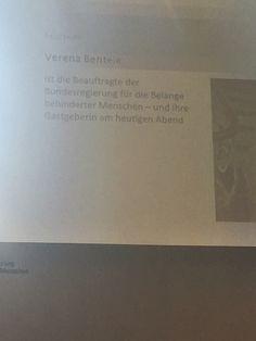Wirtschaftsjunioren Know-How-Transfer 2016 #Wirtschaftsjunioren #2016 #Wirtschaftsjuniorenstuttgart #knowhowtransfer #Berlin #kadewe #business #startup #startups #work #dream #furure #worklifebalance #life #wirtschaft #politik #bundestag #travel #owner #happy #luck #lucky #networkmarketing #goal #goals #businesswoman #businessman #balance #loveit #Stuttgart #network #Bundeskanzlerin #Bildung #Ausbildung #Schulen #amazing