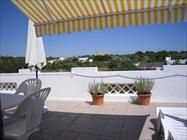 Great Apartment for rent in Moncarapacho Portugal 400,00. Zee 2 km