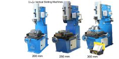 Get slotting #machine for your business and let your business grow quicker than earlier