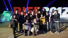 Last year 10 filmmakers came together for Al Jazeera's first obs doc #Viewfinder workshop in #Asia. #Filmmakers from Asia are invited to apply for this year's workshop. Deadline 26th July 2013: http://aje.me/vfasia
