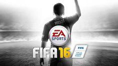 #Geek // Sabemos que te gusta el FIFA ¿Ya viste lo nuevo que tendrá el videojuego?