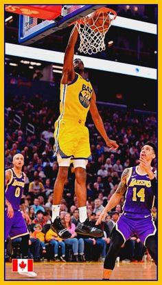 Golden State Warriors, Nba, Basketball Court, Sports, Hs Sports, Sport