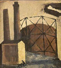 Mario Sironi. Milano,  Electa,  1973. Catalogo di mostra, Milano, Palazzo Reale, febbraio - marzo 1973. Testo di Raffaele De Grada