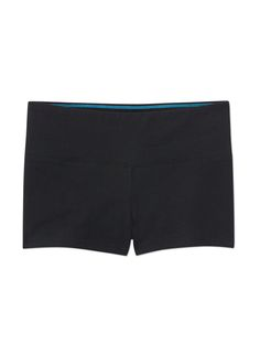 TNA SOLSTICE SHORTS | Aritzia - so comfy for lounging around and working out.