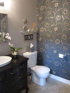 studio7 #bathrooms #homedecorating
