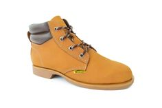 Timberland Boots, Shoes, Fashion, Footwear, Moda, Zapatos, Shoes Outlet, Fashion Styles, Shoe