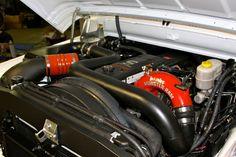 ICON Reformer Dodge Truck with Banks Power Banks Power, Race Engines, Mopar, Welding, Dodge, Engineering, Trucks, Cars, Inspiration