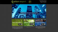 Carbon Expert - Marbella, London and Dubai.   Brought to you by Voodoo Designz