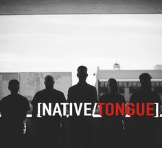 EXCLUSIVE PREMIERE of Native/Tongue debut song/video for Feast in Famine. The song is their debut song that will capture your attention and have you hooked!