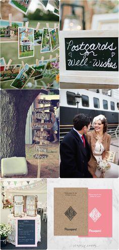 moodboard-mariage-voyage-2