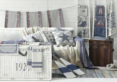 FL- Coast Styles - Personal & Home Accessories inspired by the Coast