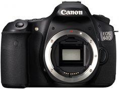 キヤノン Canon EOS 60D /monox デジカメ 比較 レビュー