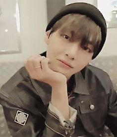 Taehyung is still curious about many things... And of course, Jungk… #fanfiction #Fanfiction #amreading #books #wattpad