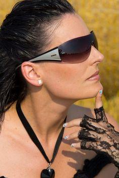 Relax R1116 divat napszemüveg Ár: 14.990Ft  Rendelj kockázat nélkül!  30 napos teljes körű pénz-visszafizetési garancia! Ha nem vagy 100%-ig elégedett a termékkel, küldd vissza a számlával együtt és mi visszafizetjük az árát!