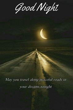 In today's post, we have brought you beautiful good night love images. If you love someone, and are looking for beautiful good night images for them. Jesus Good Night Images, Good Night Quotes Images, Photos Of Good Night, Good Night I Love You, Beautiful Good Night Images, Romantic Good Night, Good Night Prayer, Good Night Blessings, Good Night Gif