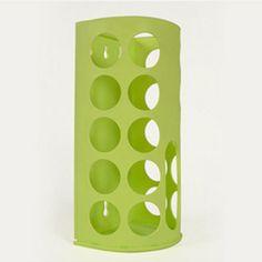 New Household Garbage Bags Storage Box Plastic Bag Collection Box Kitchen Cabinet Storage Rack Creative DIY Home DecorDV1306