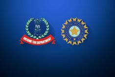BCCI's unpaid tax liability may go beyond ₹860 cr: RTI reply