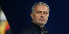 Jose Mourinho to Man Utd: Van Gaal sack update; Ed Woodward transfer policy to face the wrath of investors Bournemouth, Real Madrid Manager, Manchester United Live, The Special One, Live Stream, English Premier League, Investors, Sports News
