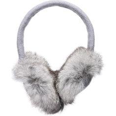 の紹介。 ファッション性も防寒性も兼ね備えたシーズンスタイルに欠かせないPatyイヤーマフ!ボアが敷き詰められた耳あて部分で優しい着け心地を提供します。旬なノルディック柄も乗せて視線を誘うデザインに!アームをニットで包み込んでウォーミーな雰囲気たっぷりに仕上げています。使わないときバッグなどにプラスしておけば、季節感漂うアクセントとして活躍☆