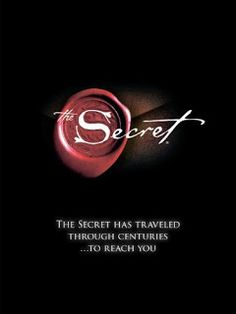 The Secret (Extended Edition) Rhonda Byrne The Secret 2006, The Secret Movie, The Secret Book, Laws Of Attraction Movie, Secret Law Of Attraction, Michael Beckwith, Mind Reading Tricks, Reading Tips, Lisa Nichols