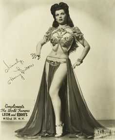 Sherry Britton (July 28, 1918 – April 1, 2008) was a burlesque performer of the 1930s and early 1940s.