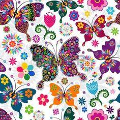 Mariposas Moradas Imágenes De Archivo, Vectores, Mariposas Moradas ...