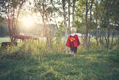 superhero sessions ~ some of my favourite styled photography sessions for boys {lila karmali photography}
