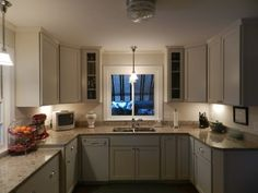 31 Best Cambria Windermere Countertops Images Kitchen
