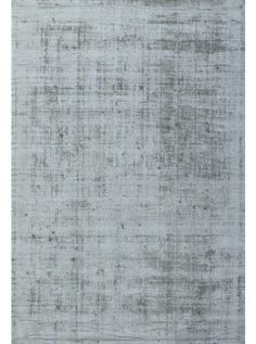 This Bellagio Collection rug (BLG-1004) is manufactured by Surya. Shop for more rugs from RugsHQ.com