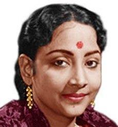Geeta Dutt | Geeta Dutt Akira, Shammi Kapoor, New Wave, Golden Age, Bollywood, Cinema, Singer, Celebrities, Classic