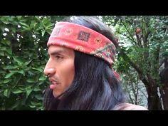 Rescatando nuestras raices. Entrevistando a un Apache Lipán Chihuahua, Youtube, Chihuahua Dogs, Youtubers, Chihuahuas, Youtube Movies