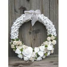 Znalezione obrazy dla zapytania wianki Grapevine Wreath, Grape Vines, Hanukkah, Wreaths, Home Decor, Decoration Home, Door Wreaths, Room Decor, Vineyard Vines