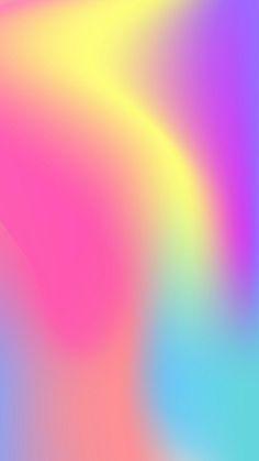 Rainbow Wallpaper, Sunset Wallpaper, Colorful Wallpaper, Galaxy Wallpaper, Flower Wallpaper, Wallpaper Backgrounds, Colorful Backgrounds, Tumblr Wallpaper, Phone Screen Wallpaper