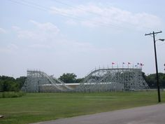 1024px-Joyland_Wichita_Roller_Coaster_2003