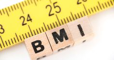 Body Mass Index (BMI) has long been used as a measure of health. While it's come under a bit of fire lately, it's still a good guideline, says John Oldham, MD, at Baptist Health Medical Group bariatric (weight-loss) surgeon.