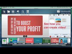 Internet Marketing affiliate marketing Marketing Pdf, Business Marketing, Internet Marketing, Affiliate Marketing, Video Security, Do Video, Are You Happy, Seo, Google