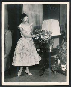 Margot FONTEYN.Марго Фонтейн.