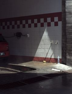 Bathtub, Photography, Standing Bath, Bathtubs, Photograph, Bath Tube, Fotografie, Photoshoot, Bath Tub