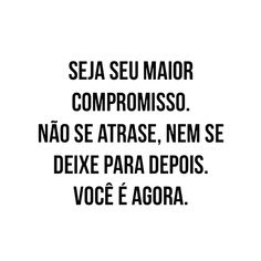 Portuguese Phrases, Equation, Thoughts, Humor, Math, Happy, Inspiration Quotes, Words, Optimism